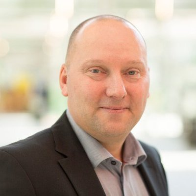 Tonny Mikkelsen - LinkedIn specialist - Online rådgivning