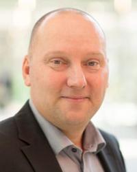 Tonny Mikkelsen Linkedin specialist Employee advocacy